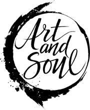 Art and Soul - Art Classes, Christchurch, NZ